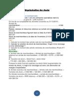Travaux d_inventaire.pdf