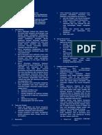 pedoman_man_risk.pdf