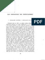 Dialnet-LasIdeologiasDelSindicalismo-2128857