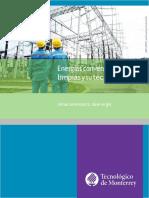 Práctica Ventajas y Desventajas de Almacenamiento de Energía