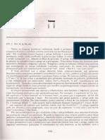 ditat - parte 3.pdf