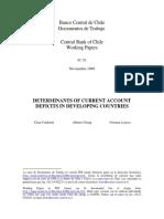 ctacte.pdf