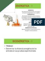 bioenergetica-a-2016-i-modo-de-compatibilidad.pdf