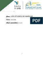 Cours E_tudes Marche_ 2015