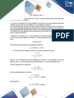 ACTIVIDAD No 2,3,4,5_Miguel Vergara