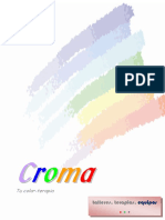 Manual Equips Croma 2017-01-26