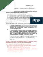 2o. Control de Lectura CCI M (3)