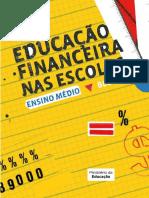 EM-Livro1-VoceAquieAgora.pdf
