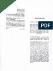 laviejaylanuevapsicologia CAPITULO 1.pdf