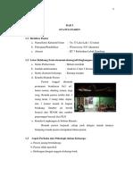 m.pdf