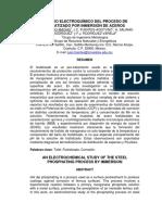Proceso de fosfatado.pdf