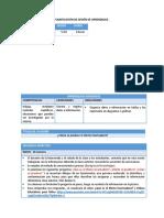 CTA2-U8-SESION 05 Modificado (1)