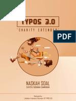 TO Typos 3 - SAINTEK +TKPA.pdf