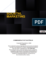 Session 2 - Sustainable marketing.pdf
