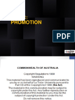 Session 6A - Promotion and sustainability.pdf