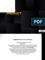 Session 4 - Product and sustainability.pdf
