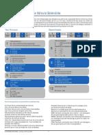especificações válvulas solenoides.pdf
