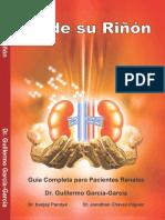 Kidney_Book_In_Spanish.pdf