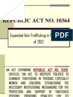 285076992-Anti-Trafficking-in-Persons-Act-Powerpoint-Presentation.ppt
