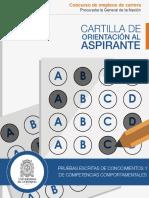 cartilla_de_orientacion.pdf