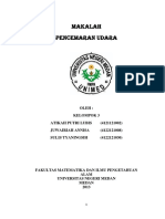 fisikalingkungan-140226112116-phpapp01