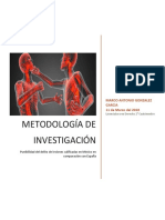 Gonzalez_Garcia_MarcoAntonio_ActividadFinal.docx
