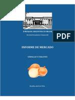 38informe de Mercado de Cebollas