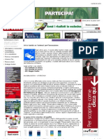 2010-09-07 | ZeroUno Web