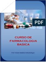 Manual de Farmacologia - Ambulodegui 2018