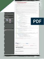 [Java] Monitores, Ejemplo Productor Consumidor _ Programar Es Sencillo