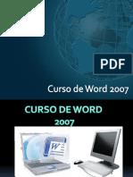 Definición de Word