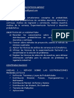 001 Programa Mp 2018