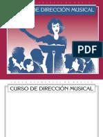 curso dirección coral.pdf