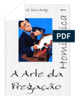Homilética - Pr. Eneia de Araujo.pdf
