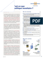 politique monétaire.pdf