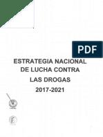 ENLCD 2017_2021