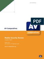 avc_mob_2015_en.pdf