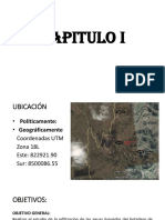 Diapositivas de Jaquira Ambiental