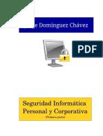 Seguridad_Informatica_Personal_y_Corporat_1.pdf