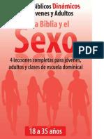 155953077-La-Biblia-y-el-sexo.pdf