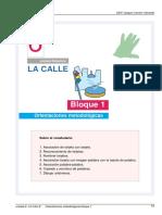 bloque1-6.pdf