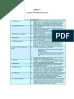BusinessCaseTemplate-DetailedContent