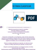 Clasificar-min.pdf