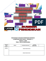 RPT-PENDIDIKAN-KESENIAN-TAHUN-1-2018-1