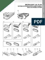 Ersatzteile CD-002-2G Plus (1)