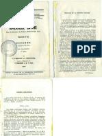 Lexique Stratigraphique EC 1977 BRISTOW