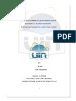 Aryanto Feb PDF
