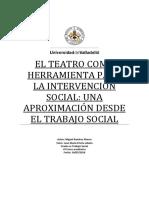 TFG-G 1880.pdf