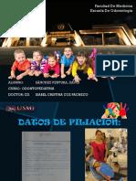 268195845-Caso-Clinico-odontopediatria-usmp.pptx
