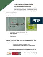 protocolo-4 anestesicos locales en niños.pdf